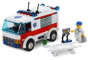 Ambulance-set-7890