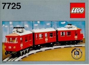 Electric-Passenger-Train-set-7725