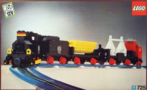 Freight-Train-Set-725