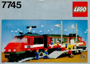 High-Speed-City-Express-set-7745