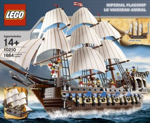 Imperial-Flagship-set-10210