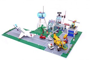 LEGO-City-Airport-st-10159