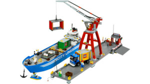 Lego-City-Harbor-set-7994