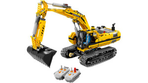 Motorized-Excavator-set-8043