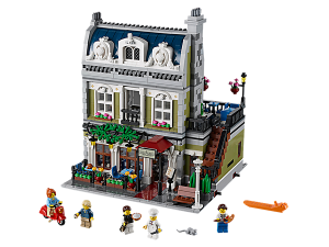 Parisian-Restaurant-set-10243