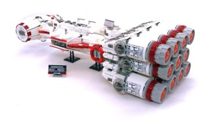 Rebel-Blockade-Runner-set-10019