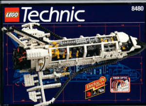 Space-Shuttle-set-8480