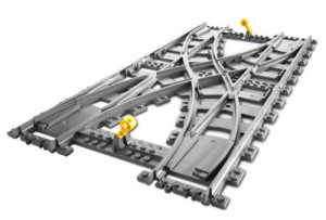 Train-Rail-Crossing-set-7996