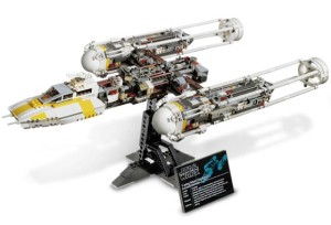 Y-wing-Attach-Starfighter-set-10134