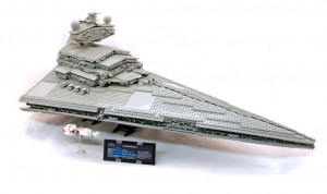 Imperial-Star-Destroyer-set-10030