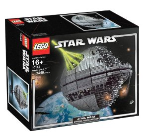 Death-Star-II-Set-10143