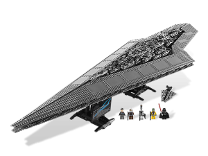 Imperial-Shuttle-set-10221